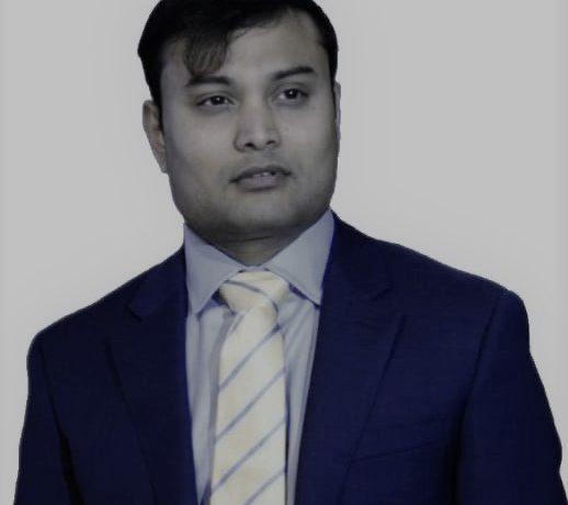 Satya Gourav Manipatruni