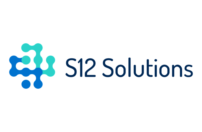 S12 Solutions