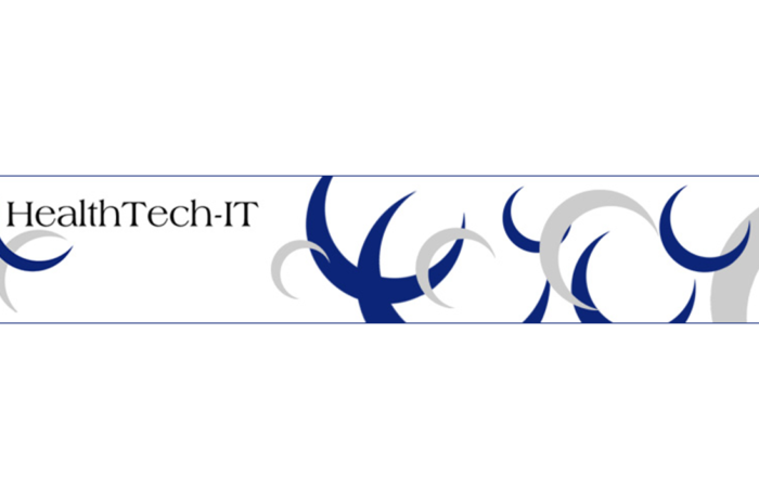 Healthtech IT