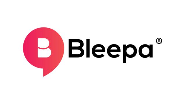 Bleepa
