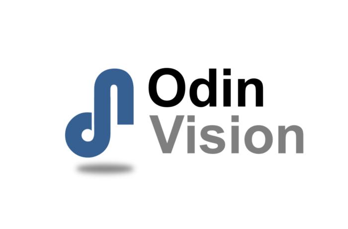 Odin Vision