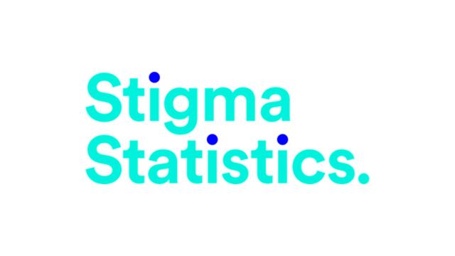 Stigma Statistics
