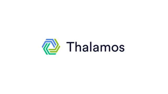 Thalamos