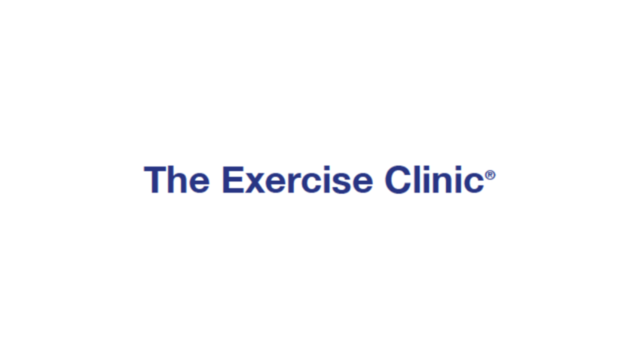 The Exercise Clinic