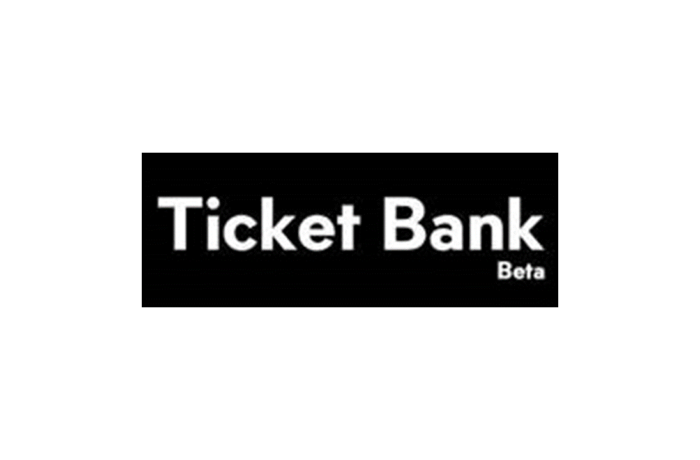 The Ticket Bank