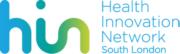 Health Innovation Network logo