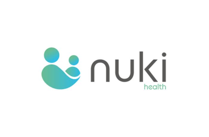 NuKi Health