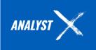 AnalystX