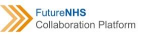 Future NHS